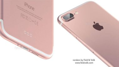 iphone-7-pro-main_thumb800