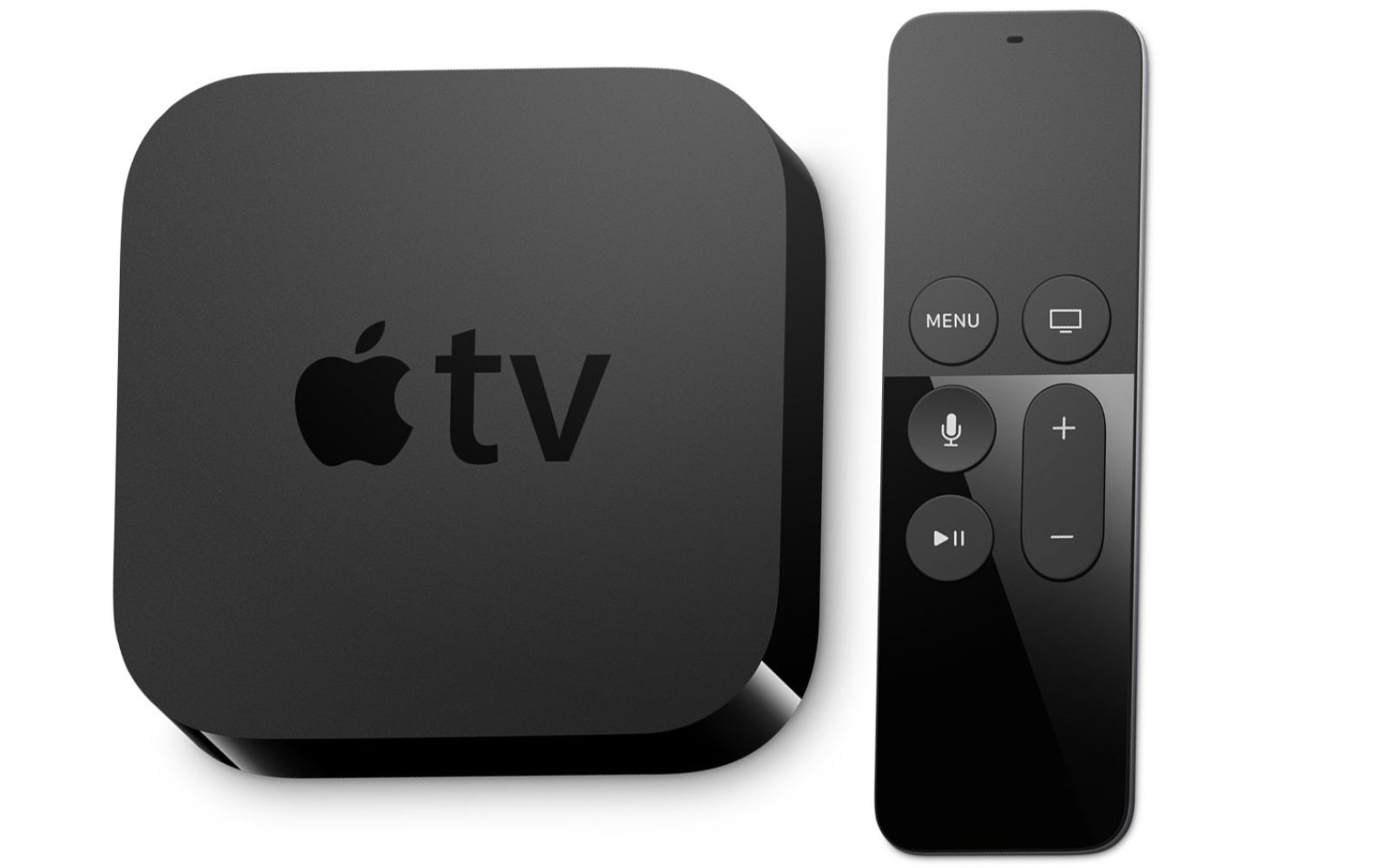 Apple TV accessory makers can now use App Launch, Wi-Fi configuration, VoiceOver and other iOS features on tvOS