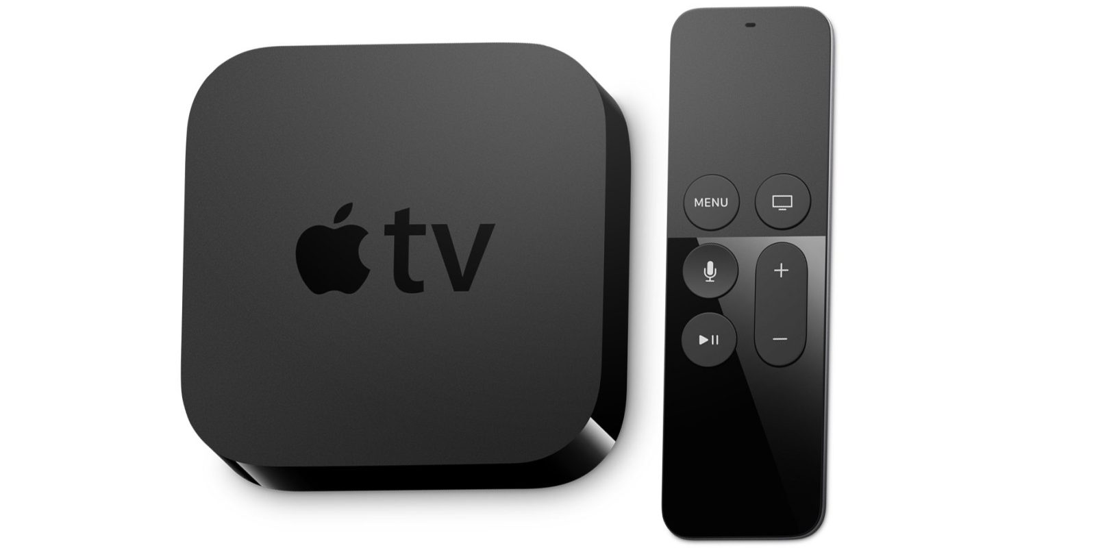 tvOS 10.2.1 update for Apple TV now available
