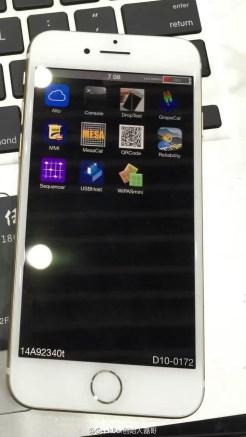 iphone-7-photos-prototype-fonctionnel-01