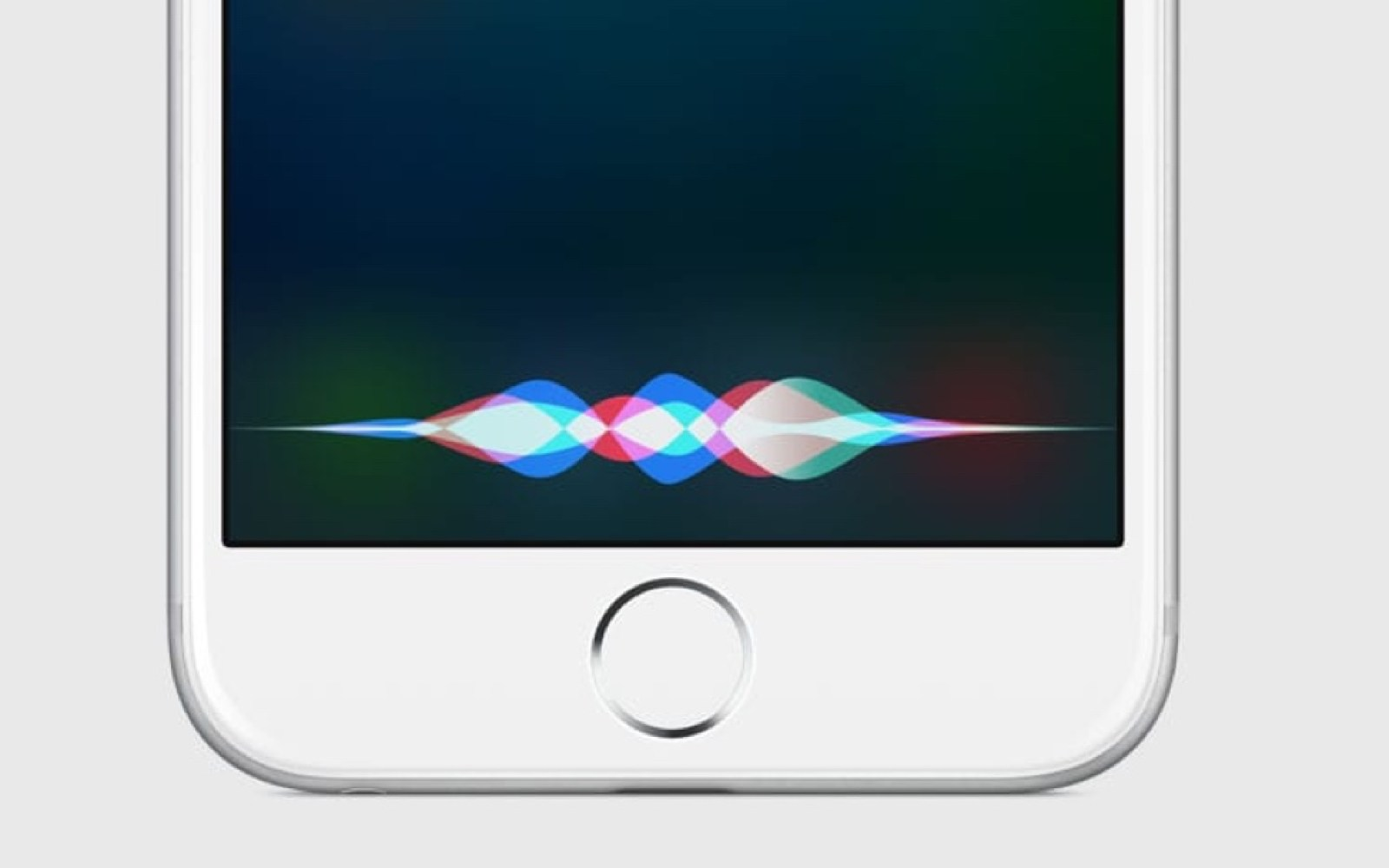 Apple recently fixed some Siri flaws, says it focuses on enhancing common queries