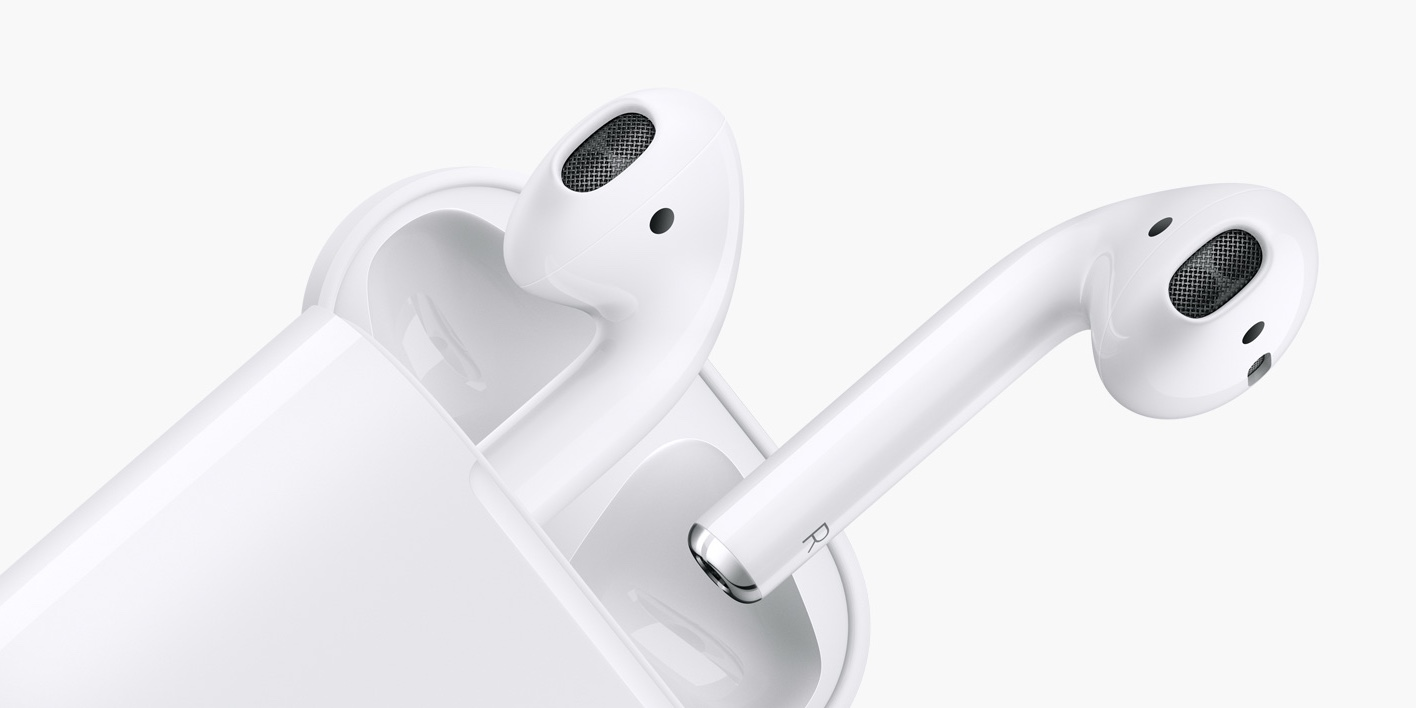 Is it worth it to buy airpods now