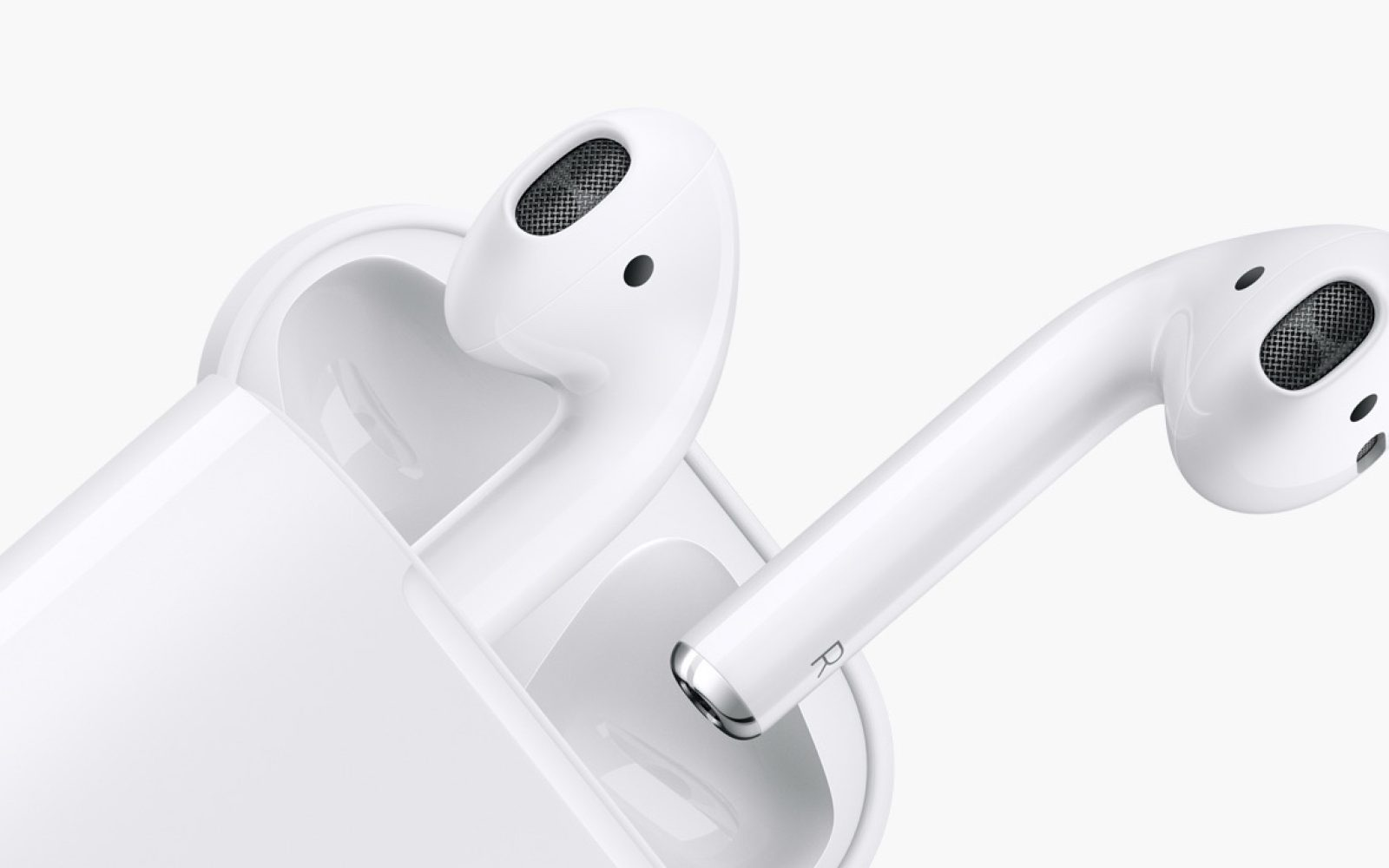 beec572a03e PSA: Best Buy is now selling AirPods, but with the same January shipping  window as Apple