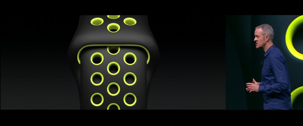 apple-september-2016-event-apple-watch-nike_03