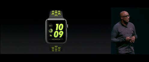 apple-september-2016-event-apple-watch-nike_07