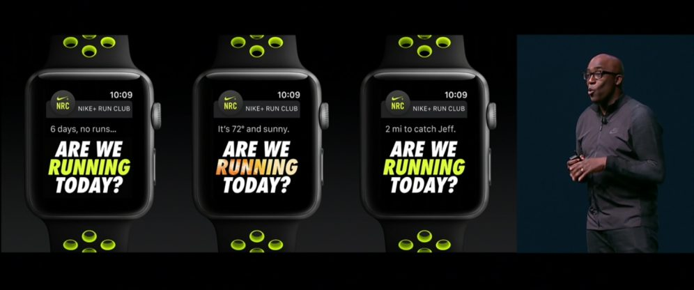 apple-september-2016-event-apple-watch-nike_12