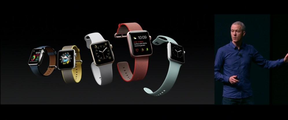 apple-september-2016-event-apple-watch-series-2-ceramic_01
