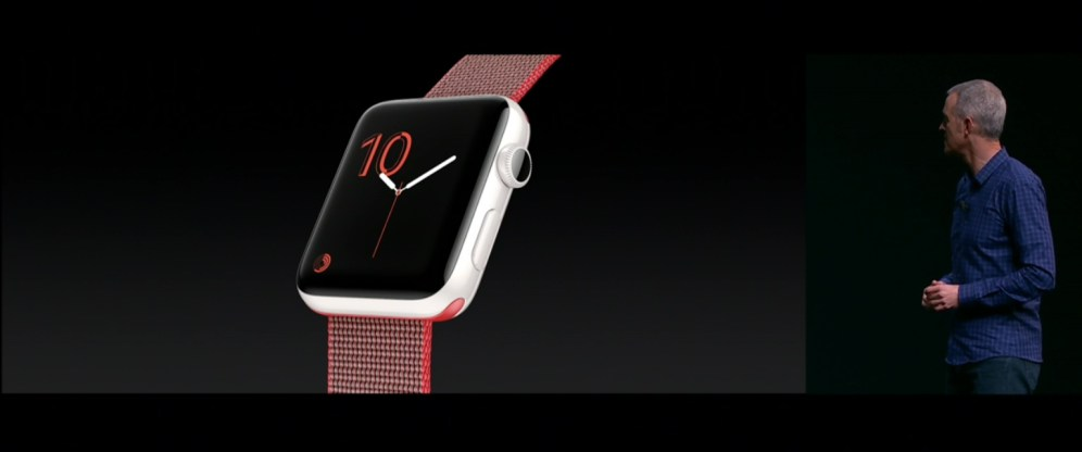 apple-september-2016-event-apple-watch-series-2-ceramic_06