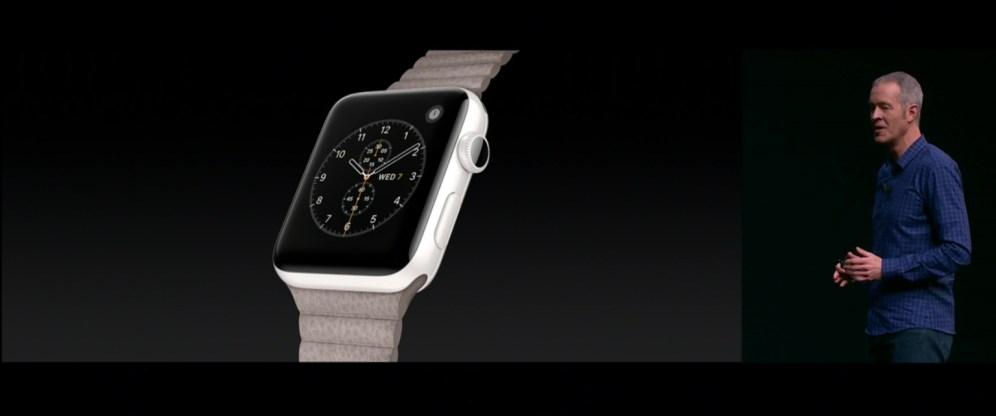 apple-september-2016-event-apple-watch-series-2-ceramic_07