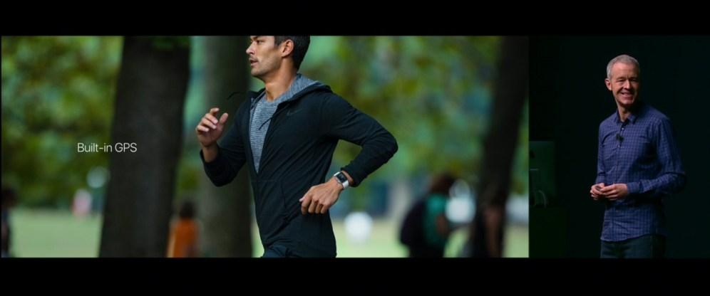 apple-september-2016-event-watch-series-2_30
