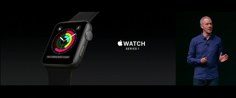 apple-september-2016-event-watch-series-2_35