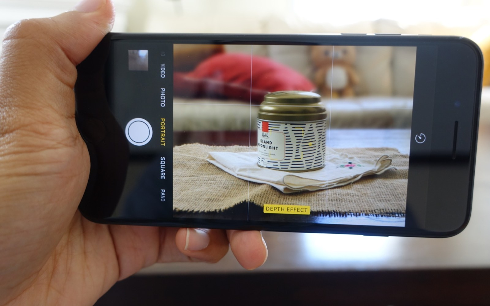 Apple shares tips for using Portrait mode with iPhone 7 Plus dual cameras from pro photographers