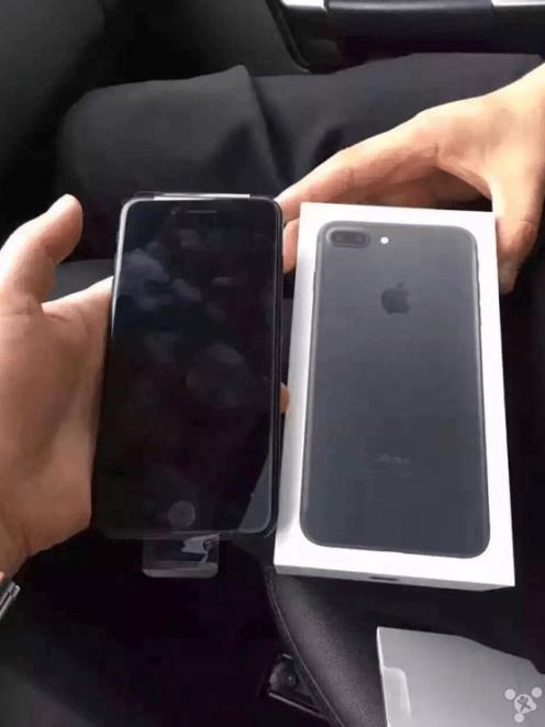 iphone-7-unbox1