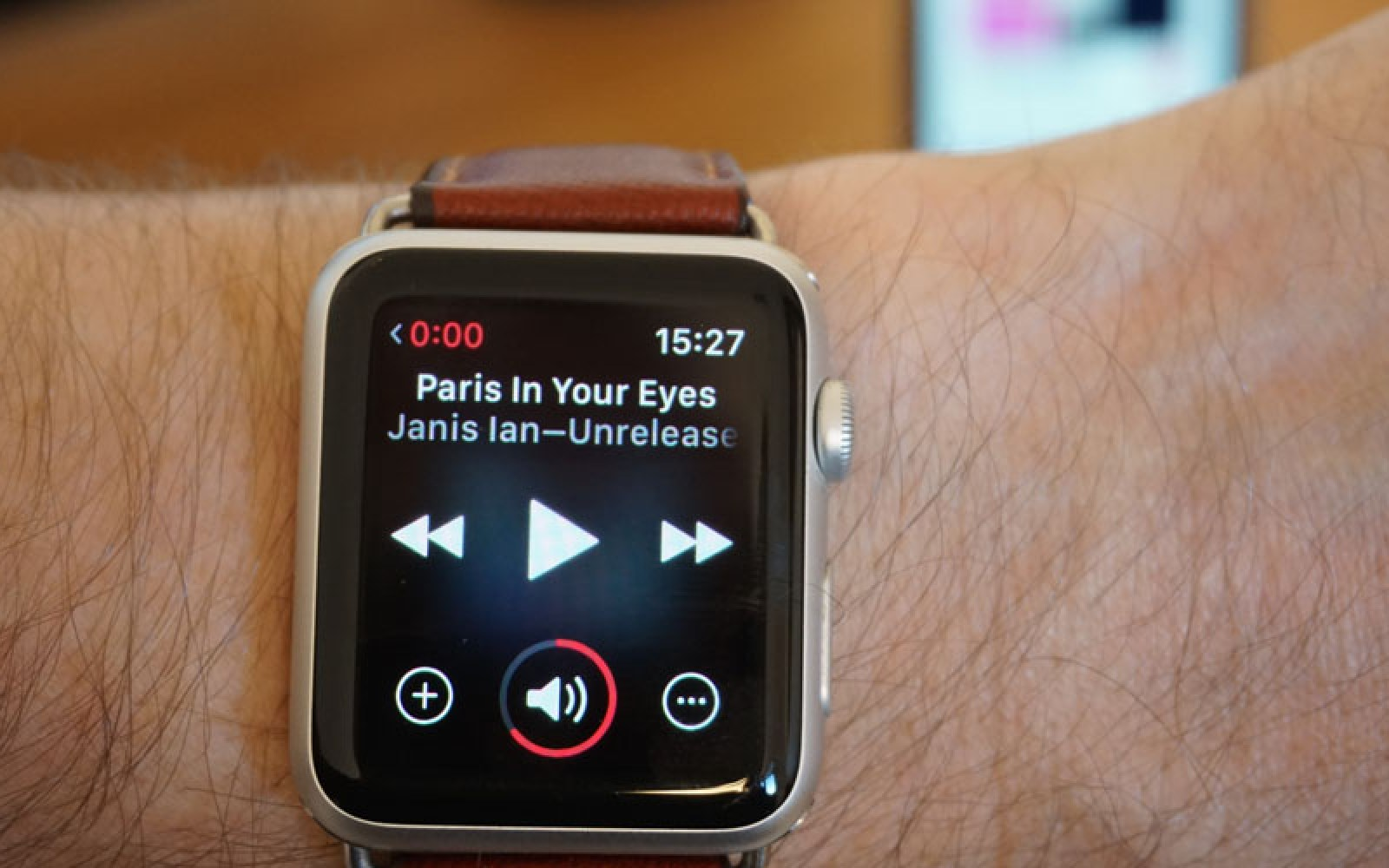 Apple Watch Diary: Transforming the user-interface in watchOS 3 was Apple's real act of courage