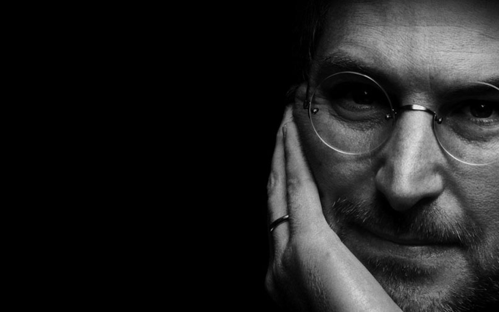 Steve Jobs effectively explains why Apple removed the headphone socket from the iPhone 7 [Video]