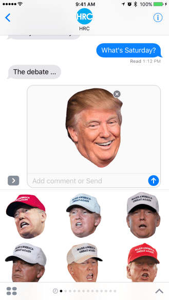 trump-sticker-pack-2