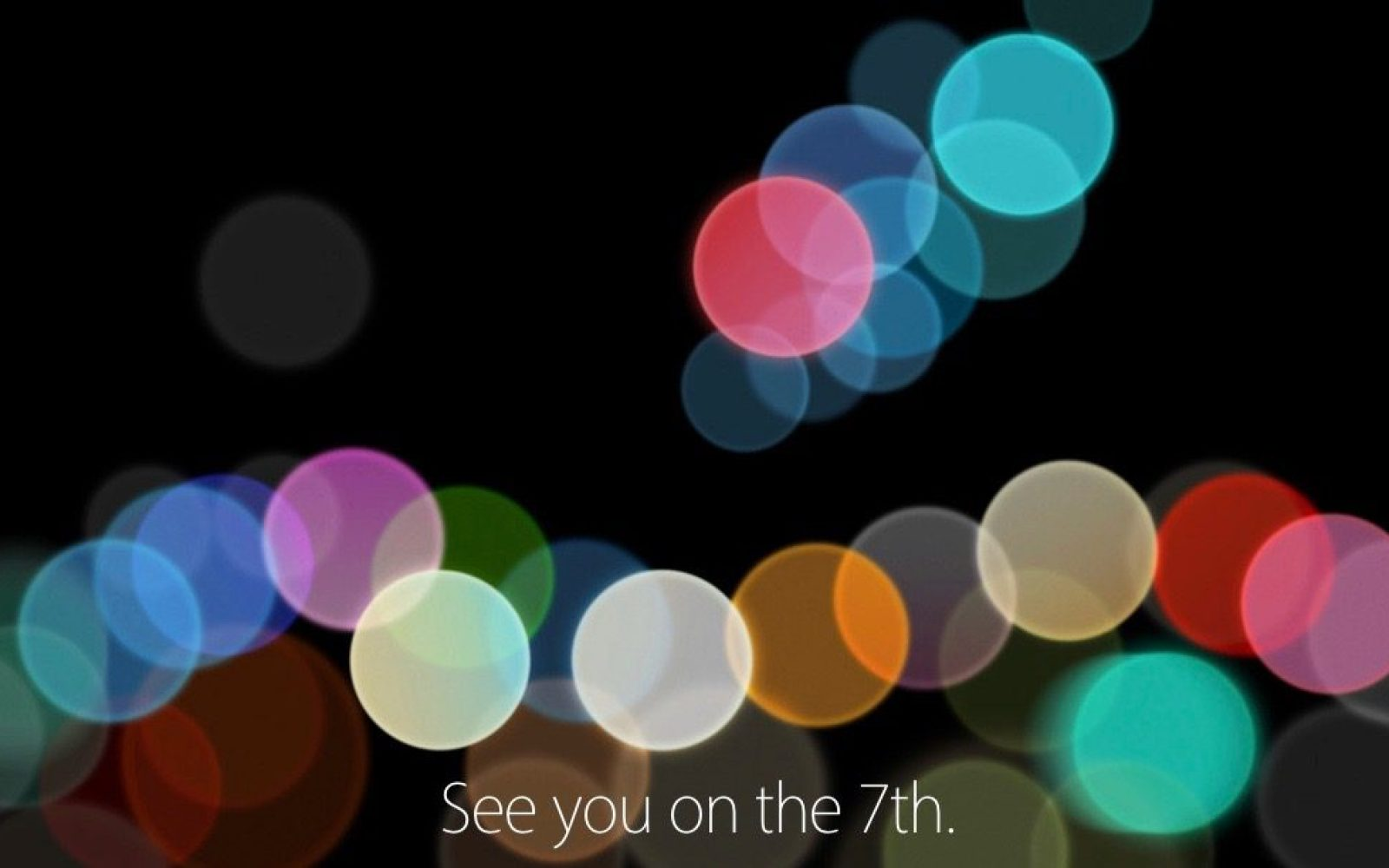 How to watch the Apple iPhone 7 event on iOS, Mac, Windows, Android and more