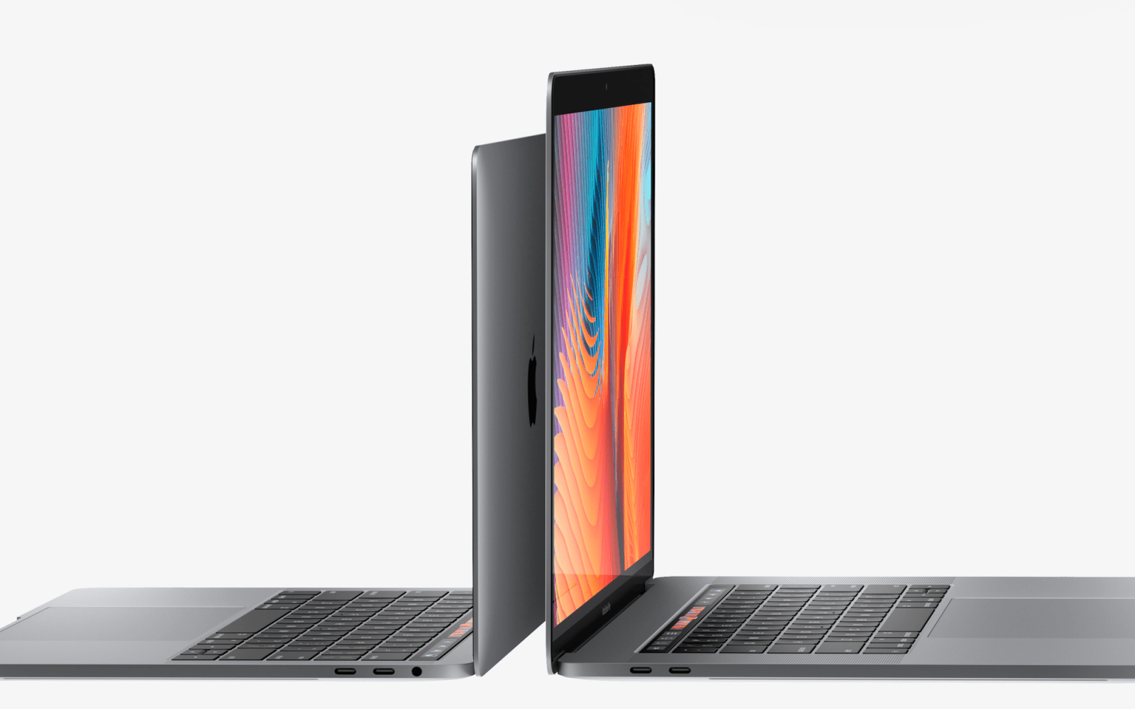 New MacBook Pro owners with USB printers, mics, and audio equipment