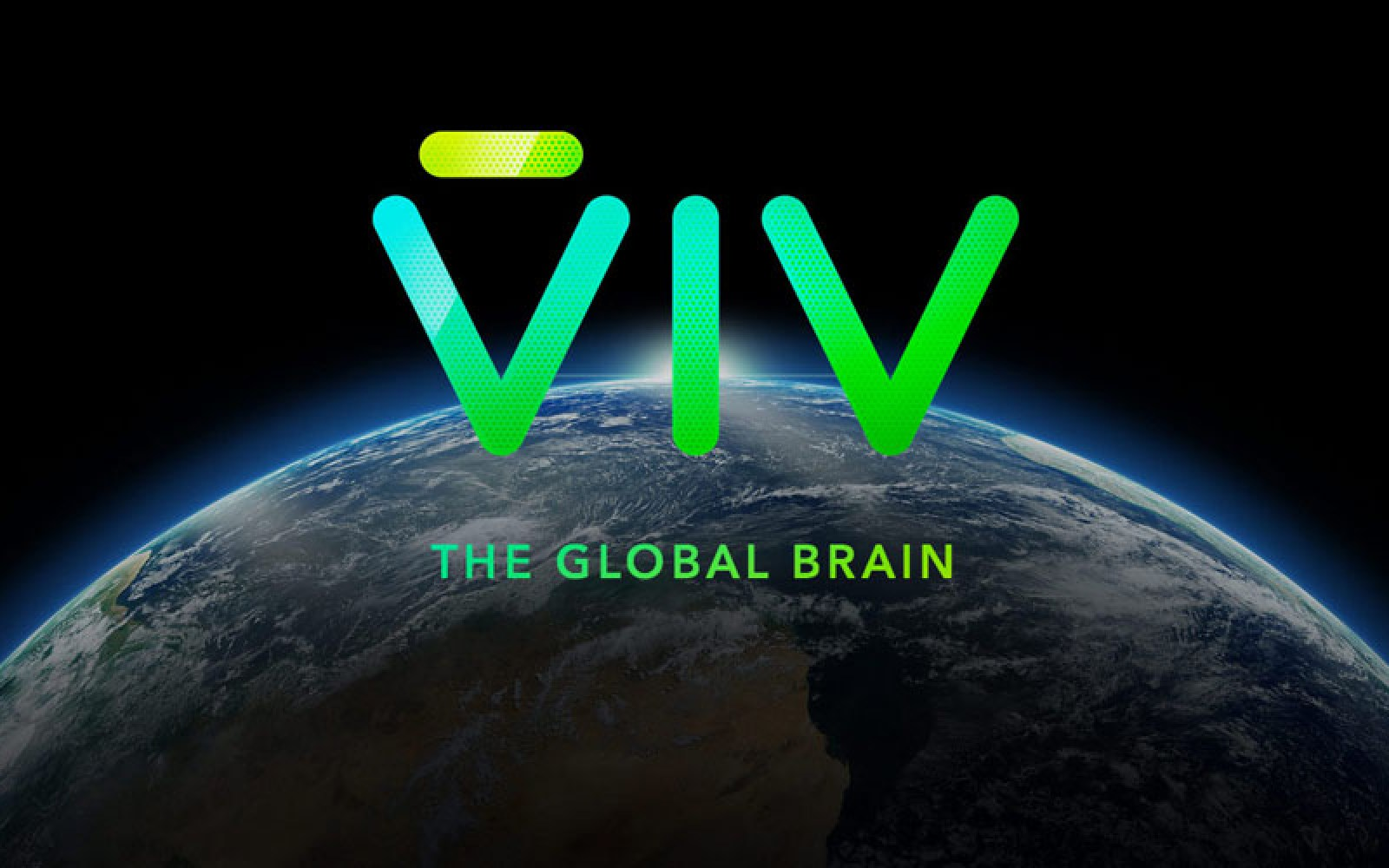Comment: Samsung buying Viv is bad news for the future of Siri, but all is not lost