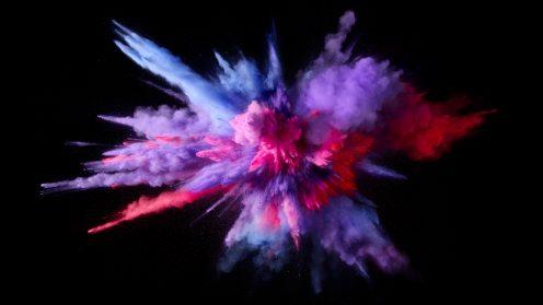 color-burst-3