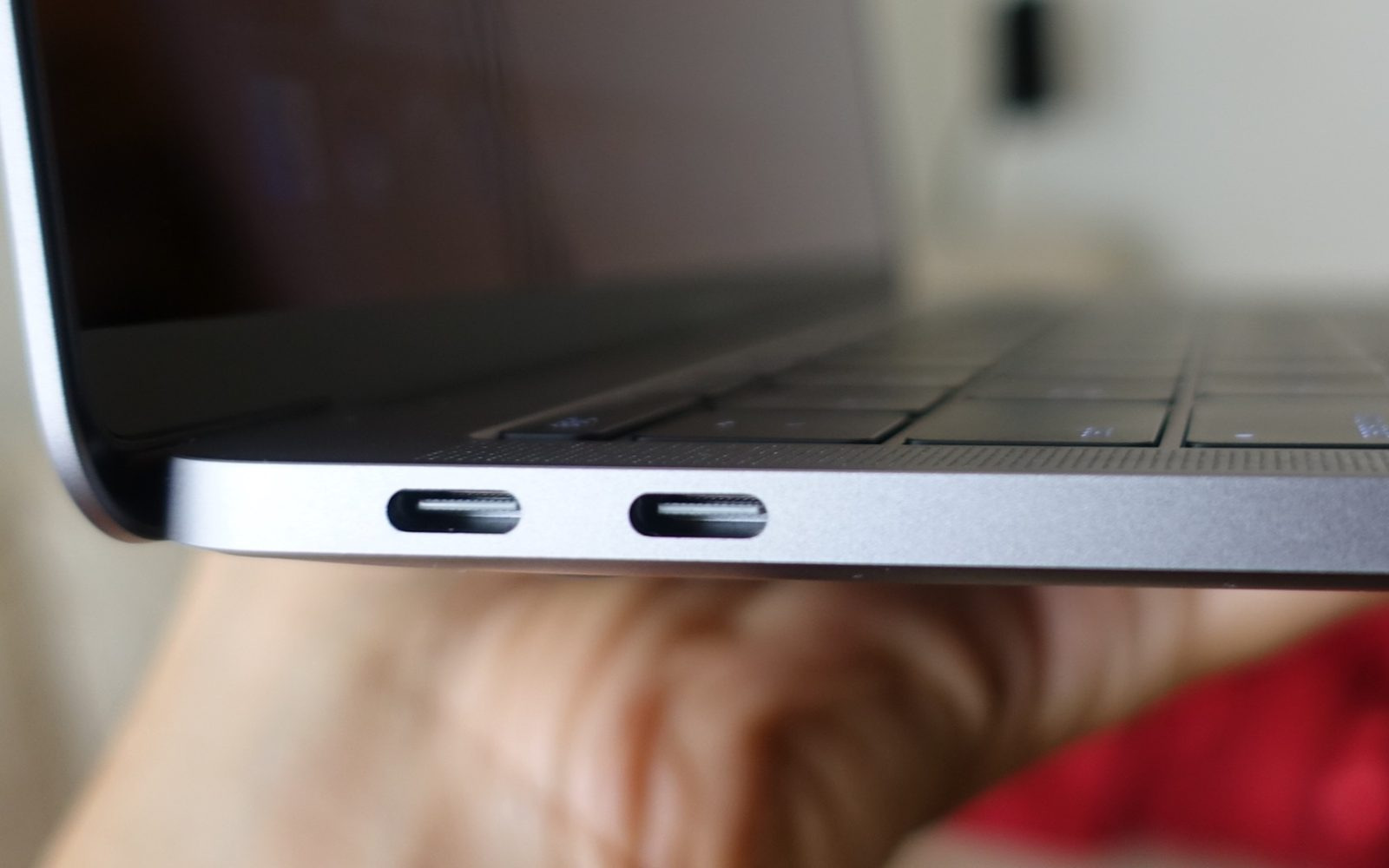 Opinion: No SD Card slot? It's the camera companies you should be