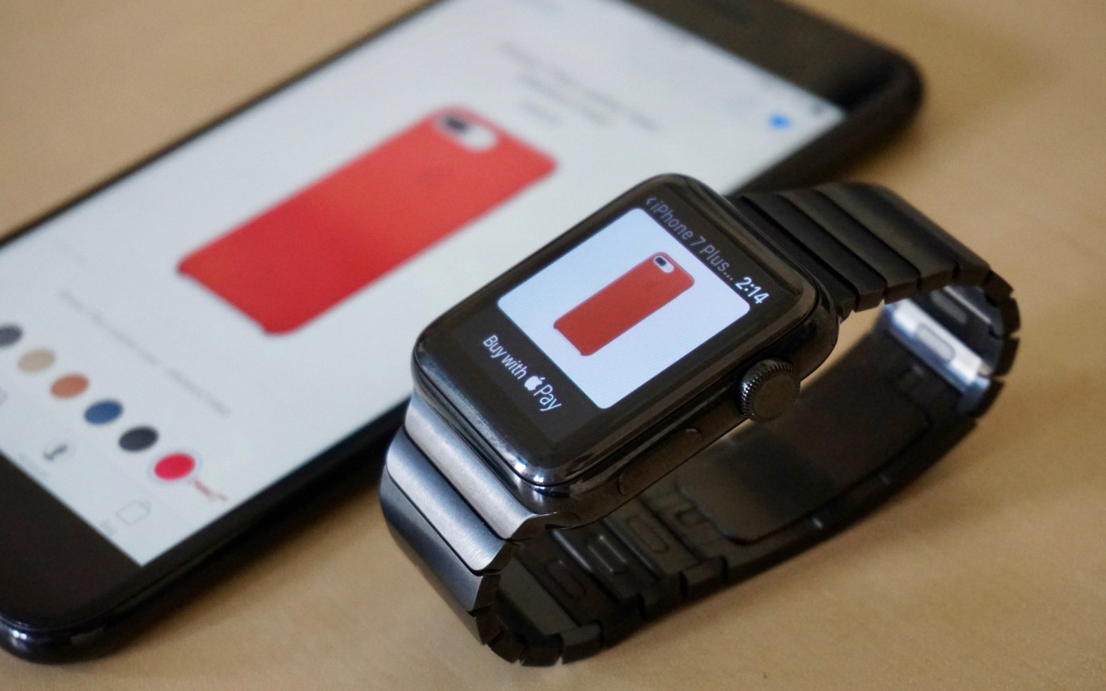 Apple Pay expands to over 40 more banks and credit unions around the US