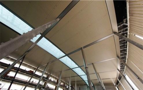 campus-2-interior-01
