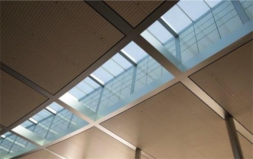 campus-2-interior-02