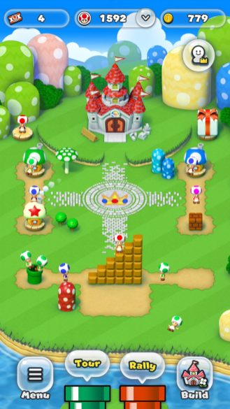 mobile_supermariorun_iphone_screenshot_14_png_jpgcopy