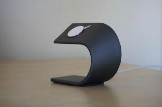 nomad-apple-watch-dock-3