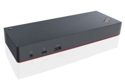 thinkpad-thunderbolt-3-dock-5_575px