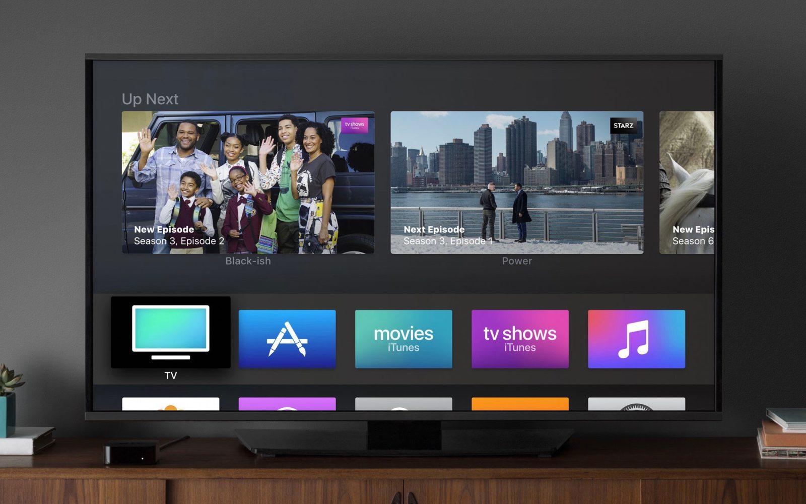 hulu app not working on samsung tv