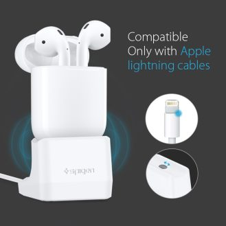 airpods_stand_05