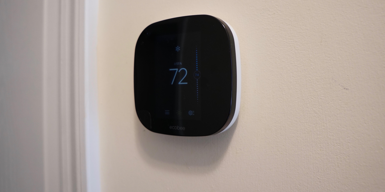 Ecobee3 Remote Sensors Now Work As Homekit Motion