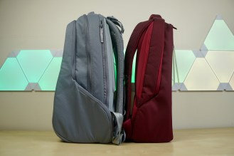 incase-icon-icon-lite-macbook-backpack-2