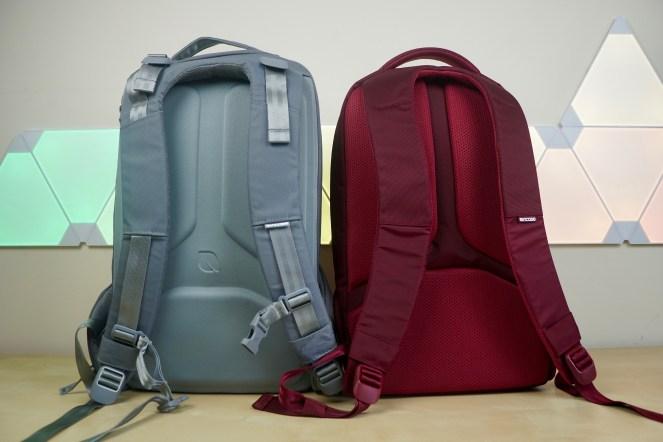 incase-icon-icon-lite-macbook-backpack-4