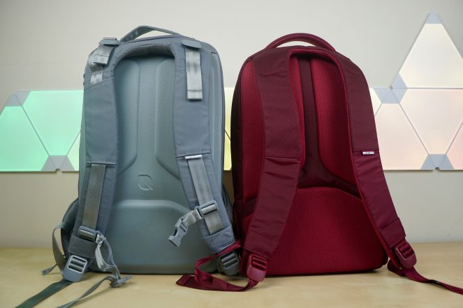 incase-icon-icon-lite-macbook-backpack-4