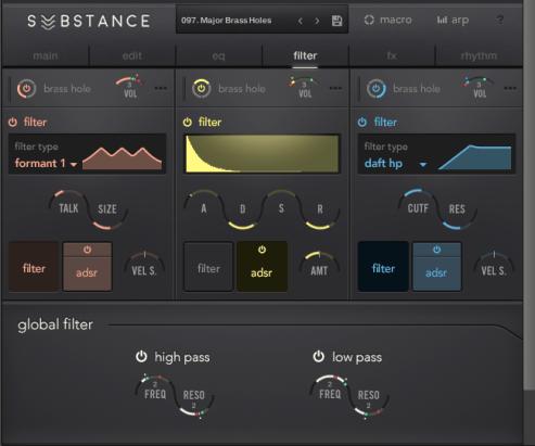 substance-logic-pros-filter