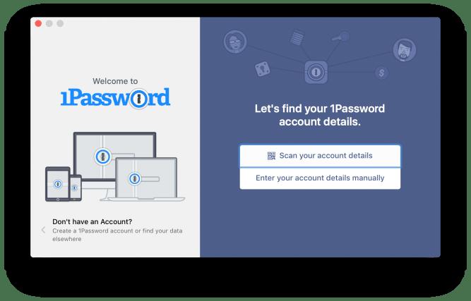 2-1password-signing-in