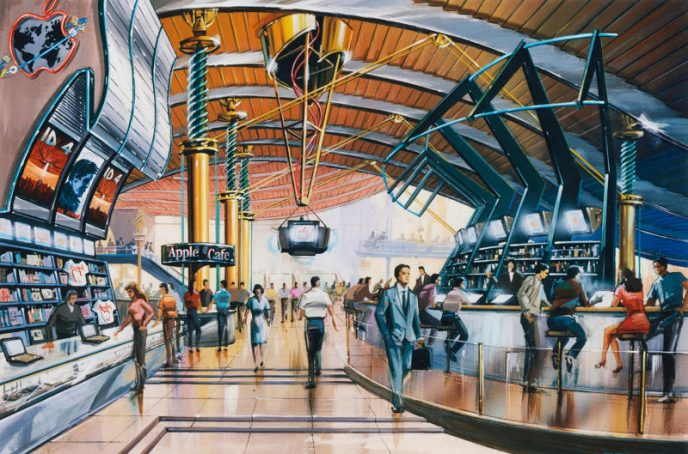 3068109-slide-2-i-designed-the-apple-cafe-that-never-came-to-be