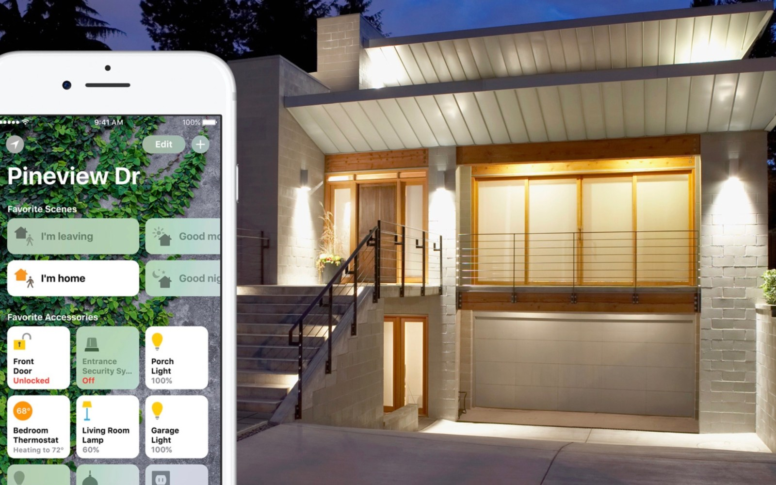 Just how expensive is a HomeKit house? Here's my estimation