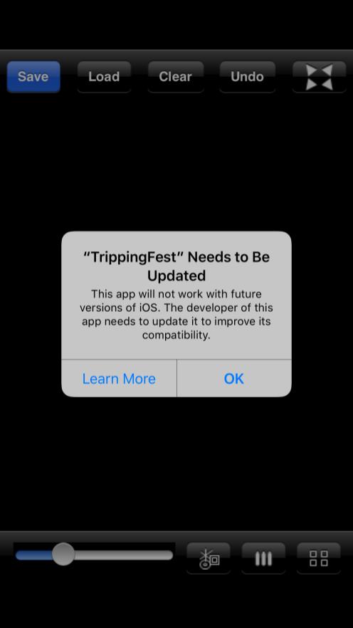 ios-10-3-beta-3-32-bit-app-warning