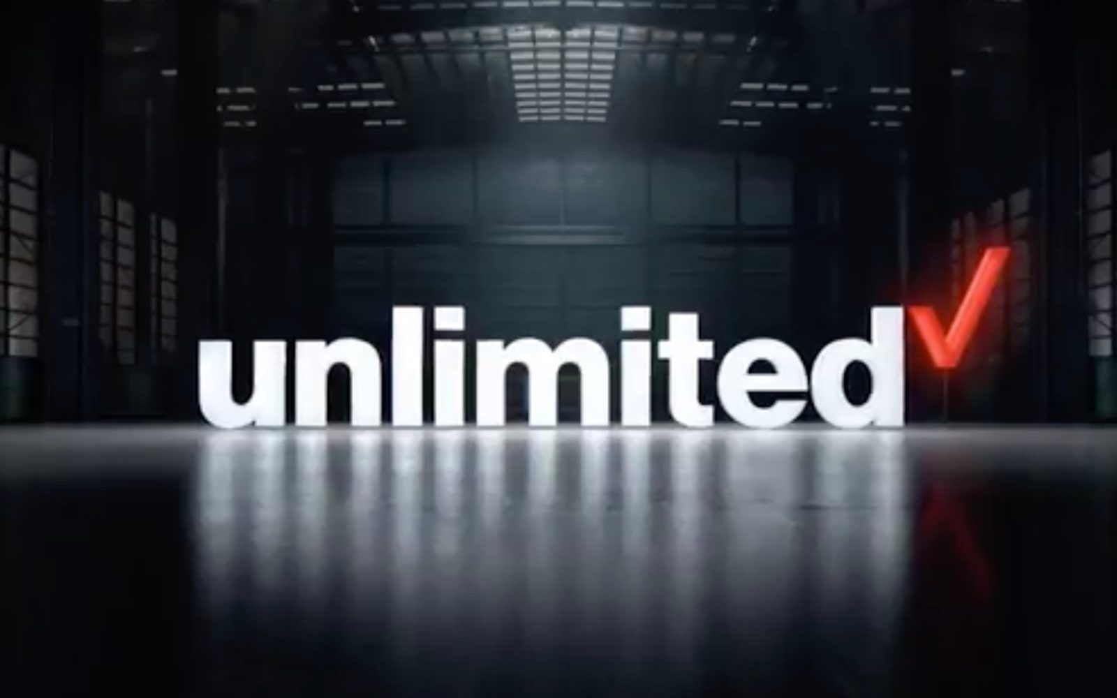 Verizon introduces new unlimited data plan, $80/mo for