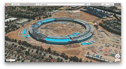 apple-park-maps2