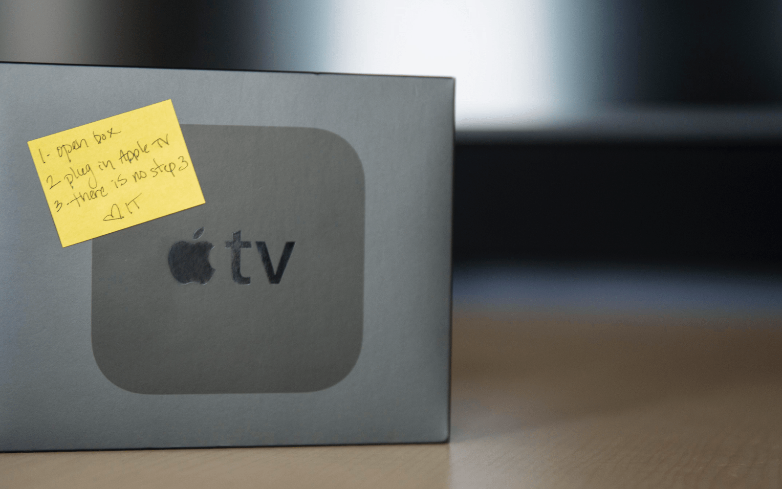 Apple TV is about to get a lot easier to deploy in enterprise as Jamf prepares for tvOS 10.2 release