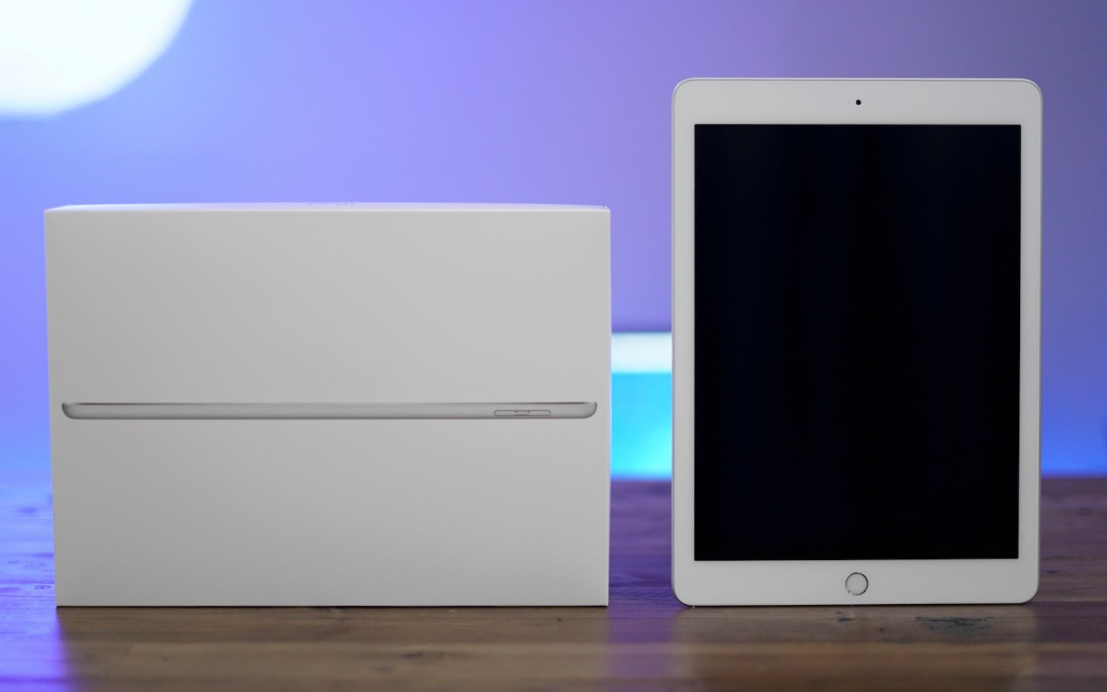 Review: Apple's $329 iPad is not without compromise, but a solid buy for upgraders and new users [Video]