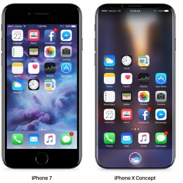 Siri-iPhone-8-AR-Siri-home-button-04