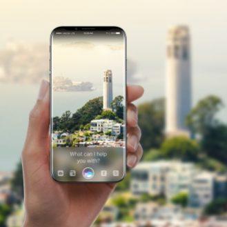 Siri-iPhone-8-AR-Siri-home-button-06
