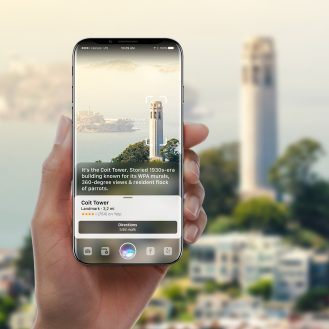 Siri-iPhone-8-AR-Siri-home-button-07