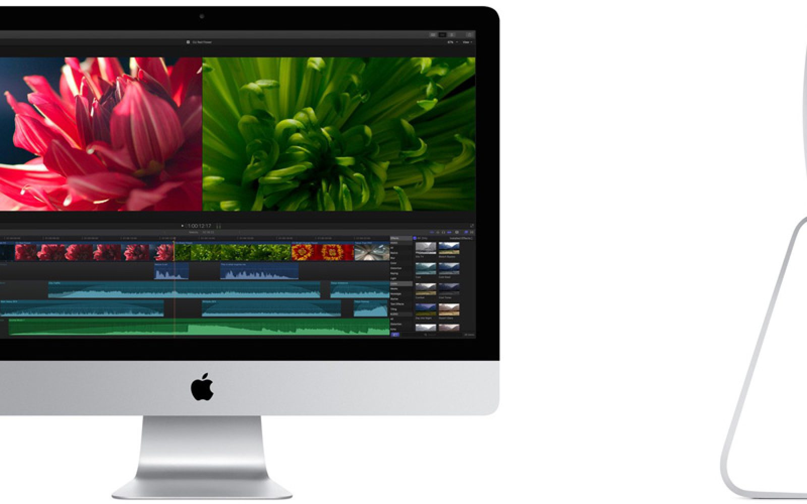 what s next for apple displays now that the company is back in the